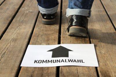 ВАЖНО! Ето къде гласуват българите в Германия