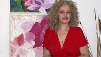 Нумероложката Нели Колева: Върхове и спадове за ВМРО, успех за Слави