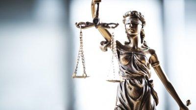 ВКС призна за виновни полицаите, подсъдими за смъртта на Чората