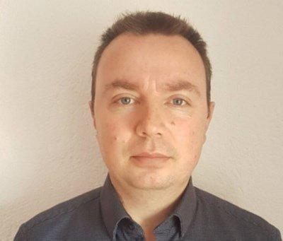 Павлин Белчев от ГЕРБ спечели балотажа за кмет на Баните