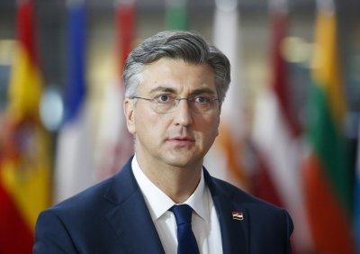 Хърватия купува Спутник V под условие