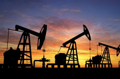 Петролът поскъпна