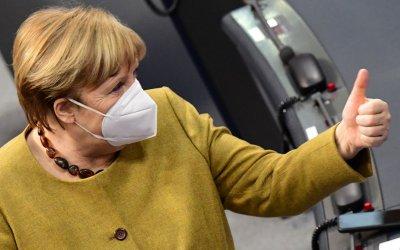 Германия компенсира с милиарди енергийните компании