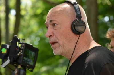 Жест: Кметове даряват пари за филм за Ботев