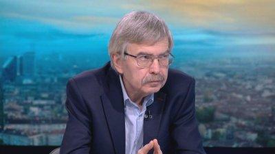 Официално: Хърсев брои 2 млн. за дома на Цветан Василев