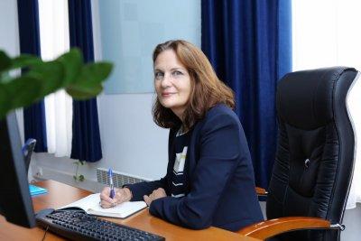 Армения изгони представителят на УНИЦЕФ