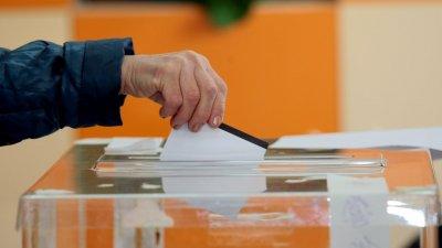 Българите в Аржентина ще могат да гласуват на 4 април