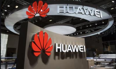 Детронираха Huawei от първата позиция и в роден Китай