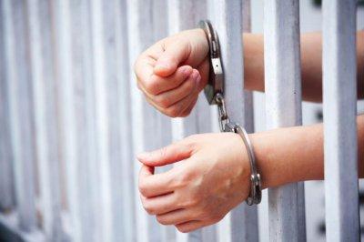 Непълнолетен е задържан за грабеж над 72-годишен мъж във видинско село