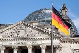 """Берлин премахва понятието """"раса"""" от Конституцията"""