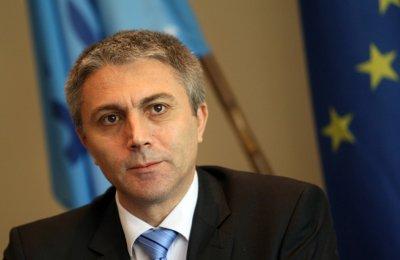 ДПС представя листите за депутати (НА ЖИВО)