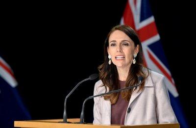 """Нова Зеландия ще ваксинира само с """"Пфайзер"""""""