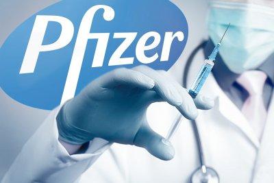 """Ваксината на """"Пфайзер"""" неутрализира и бразилския щам"""