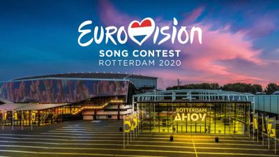 """Армения се отказа от """"Евровизия"""""""