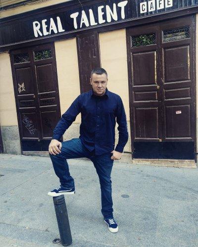 Хазарта скочи на решението на Борисов за музикантските помощи
