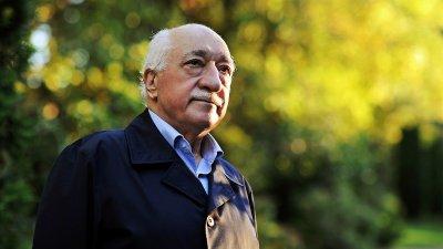 Анкара започва нови арести за връзки с Гюлен