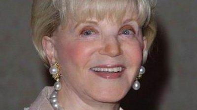 """Почина Джудит Кранц - авторката на """"Любов и омраза в Бевърли хилс"""""""