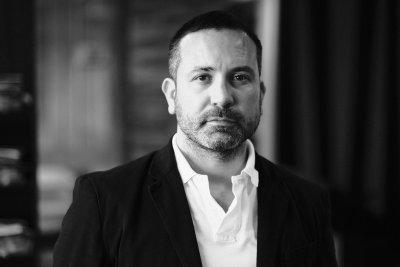 Димитър Тодоранов пред Lupa.bg: Нищо в този живот не трябва да е на всяка цена