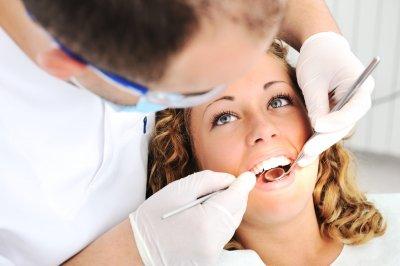Стотици хиляди остават без достъп до зъболекар