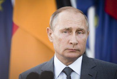 Русия може да излезе от договора за ядрените оръжия