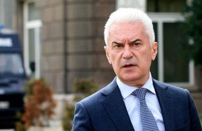 Волен атакува Северна Македония за цар Самуил и Гоце Делчев