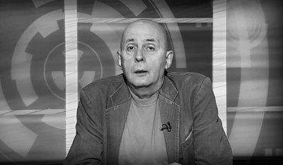 Борисов: Поклон пред Жоро Коритаров