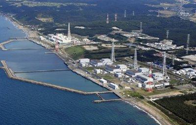 Най-голямата АЕЦ в Япония отваря, ама друг път