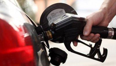Над 60% от европейците искат забрана на бензинови и дизелови автомобили