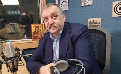 Кантарджиев: През май-юни ще имаме колективен имунитет