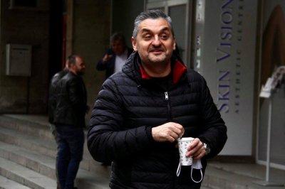 Кирил Добрев пита: Защо бе нужно да загубим изборите, за да подкрепим Радев?