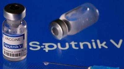 """Иран купува 60 милиона дози от """"Спутник V"""""""