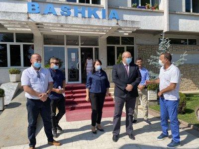 14-дневна карантина въвежда Албания