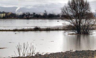 Ситуацията във Велинград е овладяна