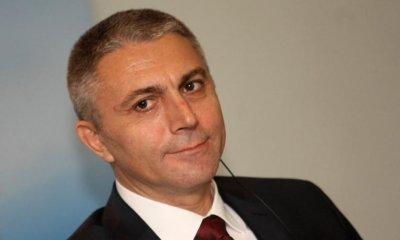 """Карадайъ: Борисов беше прекият участник в акция """"Росенец"""""""
