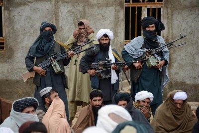 Проф. Роджърс: Талибаните са големият победител в Афганистан, не американците