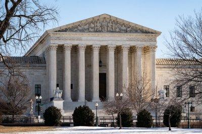 Демократите опитват да променят Върховния съд на САЩ