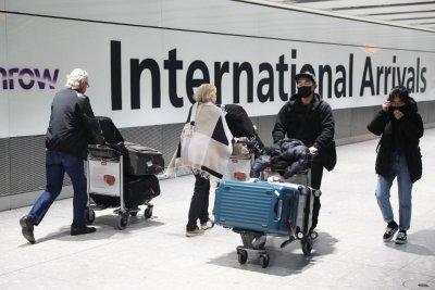 Стадният имунитет в ЕС се отлага за...?
