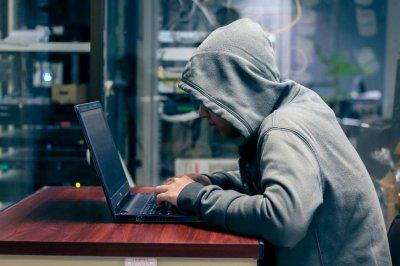 Бинго! Хакери удариха 60 млн. долара