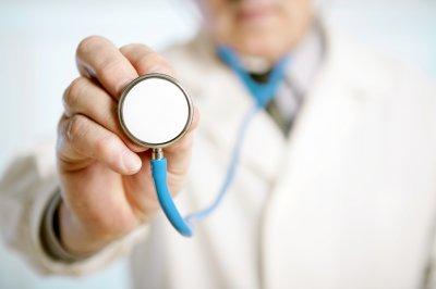 Защо България взе US модела в здравеопазването?