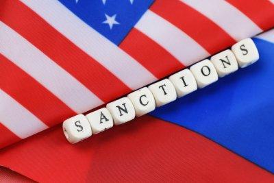 Русия: Отговорът на санкциите на САЩ е неизбежен