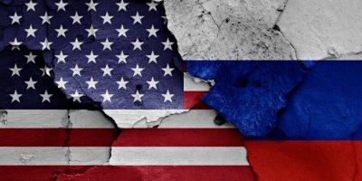 СТУДЕНА ВОЙНА: САЩ налагат нови санкции на Русия