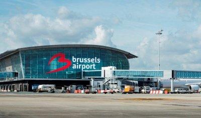 Белгия разрешава несъществените пътувания от и до страни от ЕС