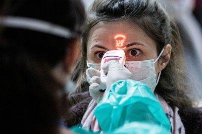 Въвеждат програма за проследяване на пациенти, преболедували COVID-19
