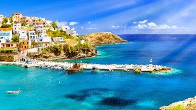 Гърция рестартира туризма, отменя някои ограничения