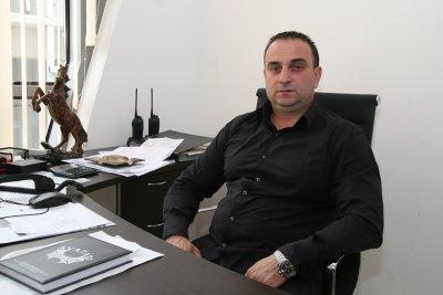 Общинският съветник Георги Янев е сред ранените край Айтос
