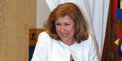 """Кръстницата на ГЕРБ: Това ли е краят на ерата """"Борисов""""?"""