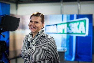 Пиарката Соня Момчилова: Мика Зайкова върна човечността в парламента
