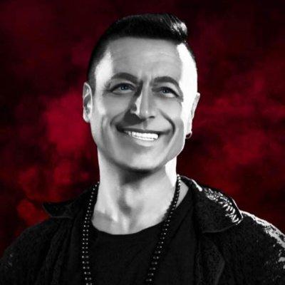 Георги Христов готви голям концерт в НДК