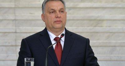 Унгария блокира изявление на ЕС спрямо политиката на Китай към Хонконг