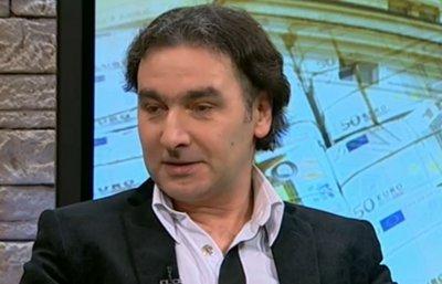 Мартин Захариев призова за рестарт на туризма